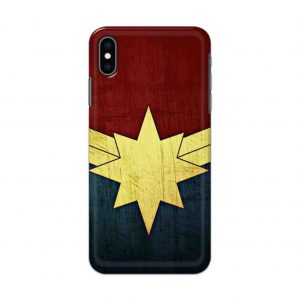 Iphone Xs Max Designer Mobile Cover Cases In India Coversdeal